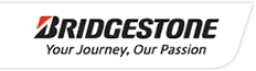 Bridgestone - Your Journery Our Passion